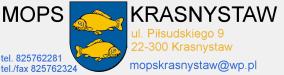 MOPS Krasnystaw